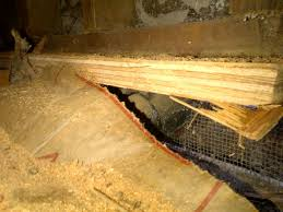 bathroom subfloor replacement. Replace Bathroom Subfloor Astonishing Intended For Replacement L