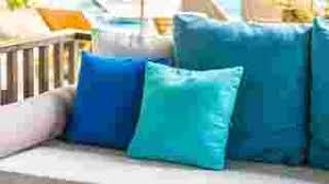 The 6 Best Places To Buy Outdoor Furniture Online In 2020 Real Simple