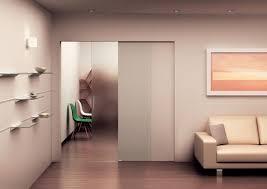 pocket glass single home