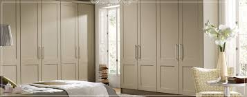 fitted bedrooms bolton. Quality Fitted Bedrooms Bolton At Prices You Can Afford - Phase-Two
