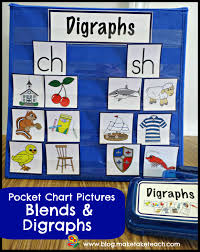 Free Printable Pocket Chart Cards Even More Pocket Chart Pictures Make Take Teach