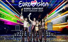 Full list of eurovision 2021 results. 5ictu2eb7adegm