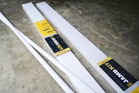 exterior door frame kits. that\u0027s my jamb (aka: how to hang a door) exterior door frame kits u