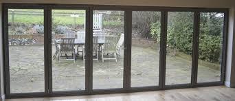 bifold doors cost to install