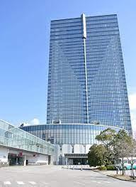 大津 プリンス ホテル