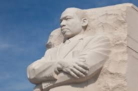 i have a dream analysis essays i have a dream speech by martin luther king jr