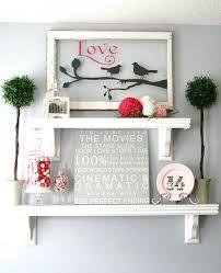 Small Picture Cool Home Decor Ideas pueblosinfronterasus