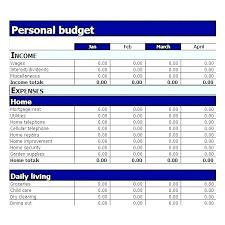 Budget Excel Template Mac Budget Excel Template Mac Free Personal Download Shootfrank Co