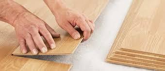 Floor Installer Charlotte Nc Lj Flooring