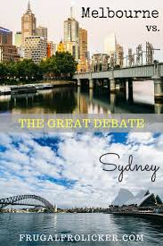 If you want to reach out to someone in brisbane and you are available anytime, you can schedule a call between 8:00 am and 12:00 am your time. Sydney Vs Melbourne The Debate Melbourne Vs Sydney Frugal Frolicker Oceania Travel Australia Travel Beautiful Places Australia Travel