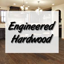 carpet tiles engineered hardwood luxury vinyl solid hardwood clouds concrete nf856002 rs1000x1000