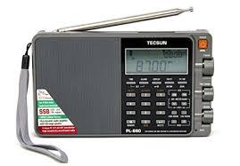 office radios. Perfect Radios Shortwave Radios With Office I