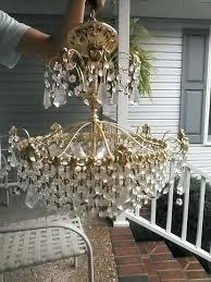 schonbek rock crystal chandelier schonbek versailles rock crystal chandelier schonbek milano crystal chandelier large size of furniture homekmbd lighting