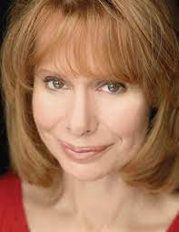 Barbara Robertson | Goodman Theatre