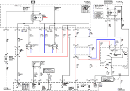 2008 chevy express stereo wiring diagram wirdig chevy uplander wiring diagram on stereo wiring diagram for 2008 chevy