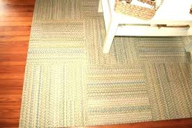 rug pad safe for hardwood floors area pads pd best non slip