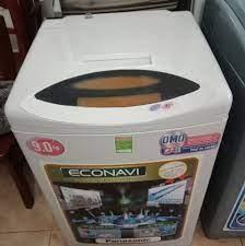 Máy giặt cũ giá Rẻ Tại Hà Nội - Home