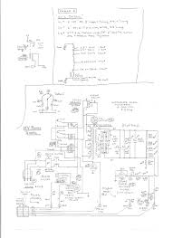 Vt1100 Wiring Diagram