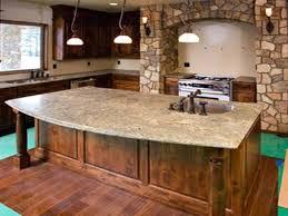 types kitchen countertops kitchen granite fabricators wood s onyx from types of kitchen s types of types kitchen countertops