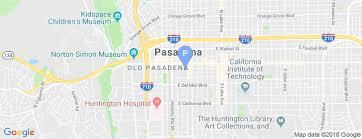 Pasadena Civic Auditorium Tickets Concerts Events In Anaheim