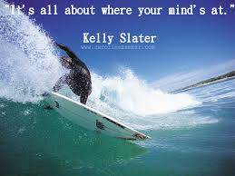 Surfing Quotes Delectable Here's A List Of Our Favourite Surfing Quotes Taken From A Mixture