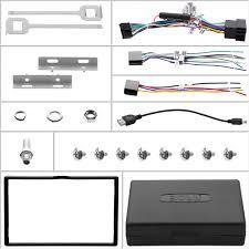 boss wiring harness wiring diagram and hernes boss radio wiring harness jodebal