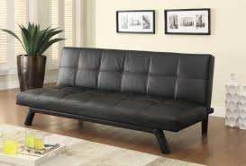 king size sofa sleeper. Sectional Pull Out Couch King Size Sofa Bed Blue Sleeper Velvet