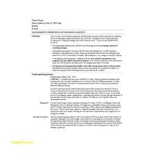 Free Resume Templates Microsoft Word 2007 Best Free Resume Templates Microsoft Word 28 Salonbeautyform
