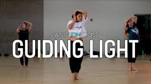Mumford Guiding Light Mumford And Sons Guiding Light Will Johnston Marissa Osato Choreography Danceon Class