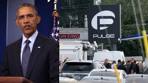 Image result for obama orlando muslims images