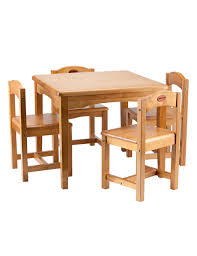 kids wooden table and chairs regarding 55 baby 10 prepare 16