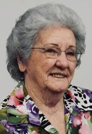Roma Payne Obituary - GRUNDY, Virginia   Virginia Funeral Home