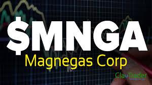 Mnga Stock Chart Technical Analysis For 11 01 17