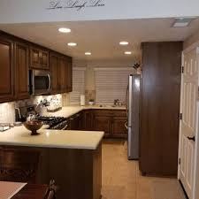 Kitchen Cabinet Refacing San Diego Inspiration Pacific Kitchens Inc 48 Photos 48 Reviews Contractors 48