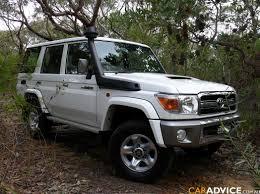 Toyota Land Cruiser VDJ76 | Cars - 4x4 Toyota Land Cruiser ...