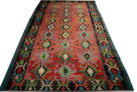 bohemian style area rugs large size of chic area rugs bohemian rug vintage home decoration with