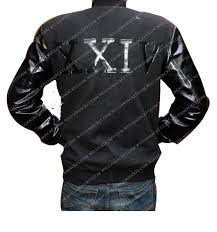 michael b jordan creed jacket william jacket back