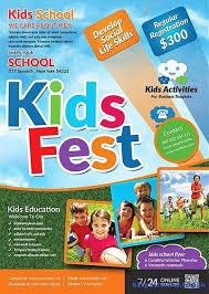 school brochure design ideas pamphlet design for school magdalene project org