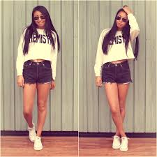 swag style for girls tumblr. summer swag outfits for girls google search | clothing intended dresses style tumblr