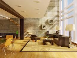 Fascinating Create A 3D Room Contemporary - Best idea home design .