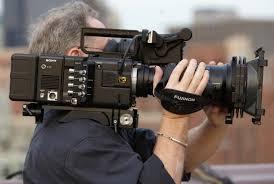 sony f55. recording media sony f55 o