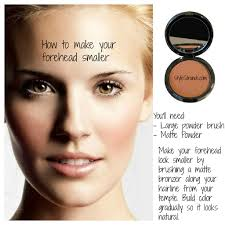 how to make makeup look natural you natural make up on your own style add a