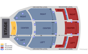 Fillmore Seating Chart Philadelphia Fillmore Miami Seating Chart Travel Guide