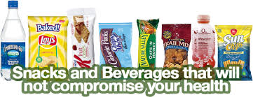 Importance Of Vending Machines Delectable VendingMachinesServices