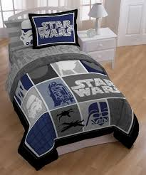 Jay Franco and Sons Star Wars Classic Lightsaber Twin Bed-in-a-Bag ...