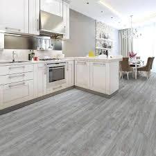 white oak vinyl plank flooring next floor indestructible silver luxury 2
