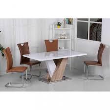 chairs source natalia high gloss dining table white Ð Ñ Ð¾Ð Ð¾Ð²Ñ Ðµ concept