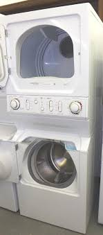 maytag neptune washer and dryer stackable. Delighful Maytag Maytag Neptune Stacked Washer Dryer Troubleshooting Home And House  Stackable For T