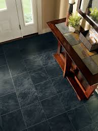 Lovable Armstrong Laminate Tile Flooring I Want Black Laminate Flooring  That Looks Like Tile Upstairs Amazing Design