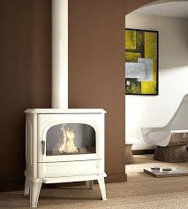 natural gas stove fireplace canada heaters stoves fireplaces inserts